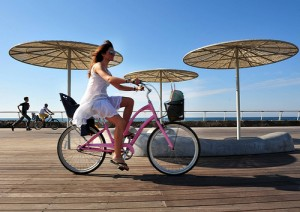 Bike_israelturism