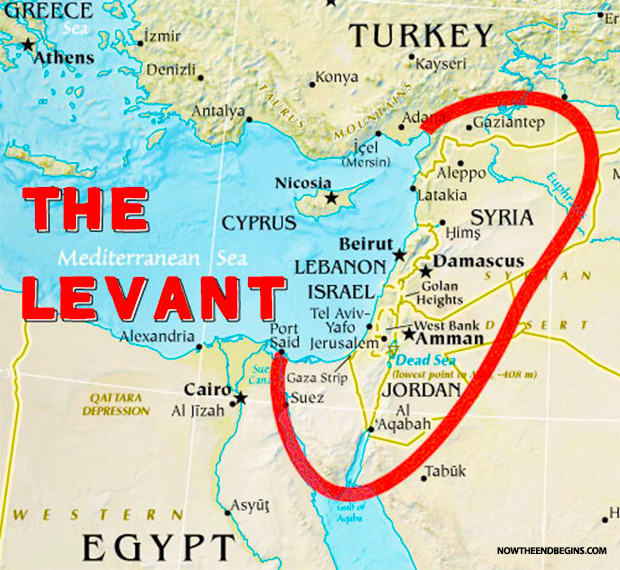 Levant-good-map-Israel-in-middle