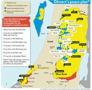 Olmert_peace