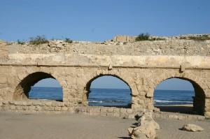 aquaduct_israelturism
