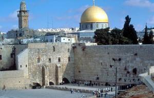 jerusalem_israelturism