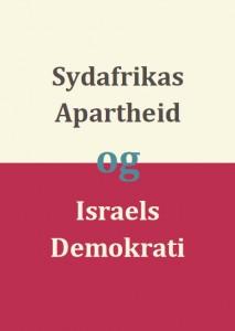 Israel_Sydafrika