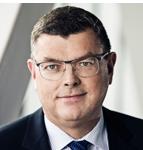 Mogens_Jensen