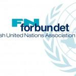 FN Forbundet
