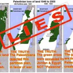 so-called-shrinking-palestine-with-correction-stamps